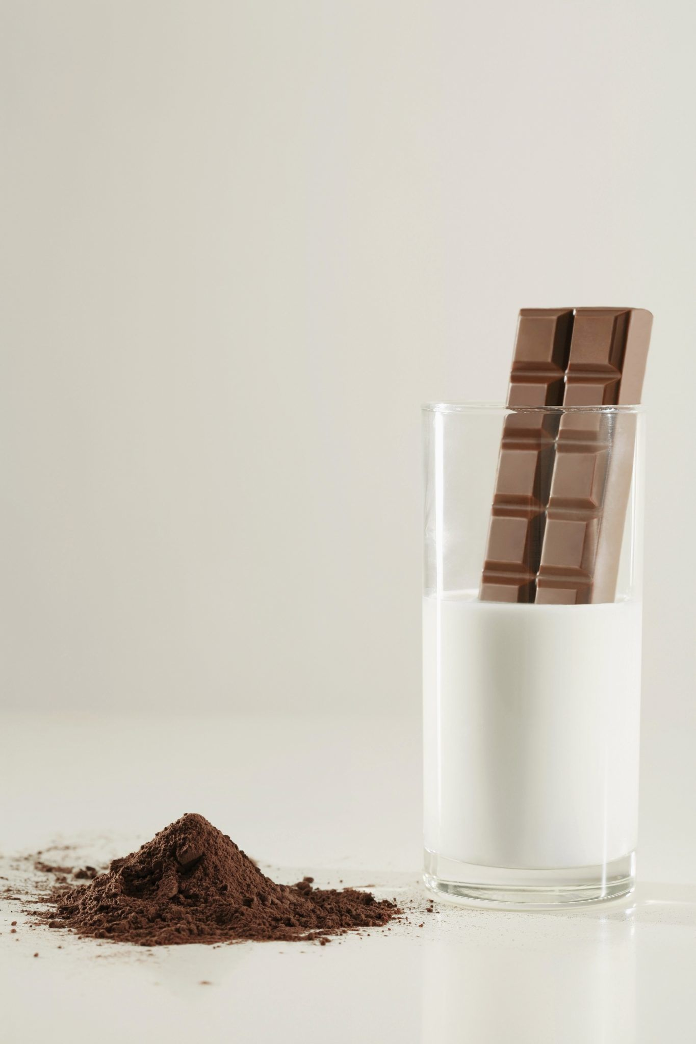 Schokolade in der Schwangerschaft
