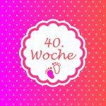 40. SSW Mädchen