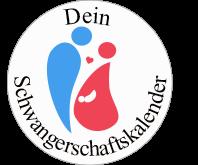 Logo von Dein Schwangerschaftskalender.de