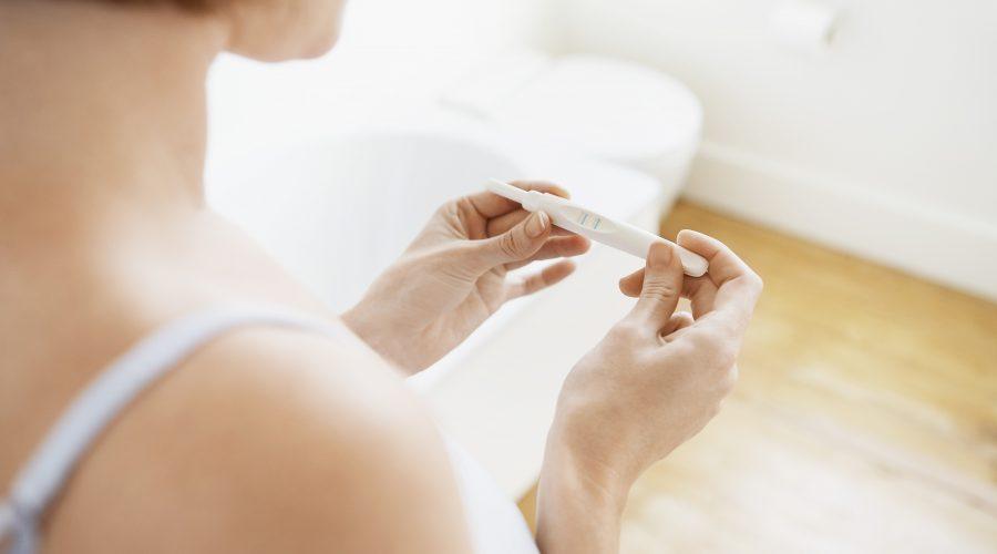 15 Tipps für Schwangerschaftstest - ab wann möglich und sicher?