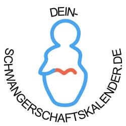 Dein Schwangerschaftskalender