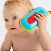 Lärm in der Schwangerschaft